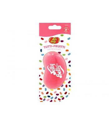Tutti Fruitti - Závěsná...