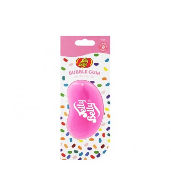 Bubble Gum (žvýkačka) -...