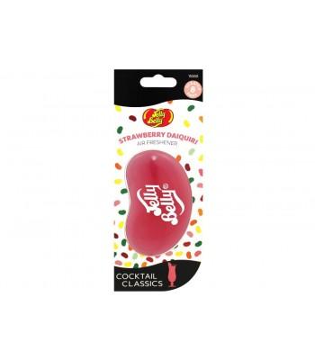 Strawberry Daiquiri -...