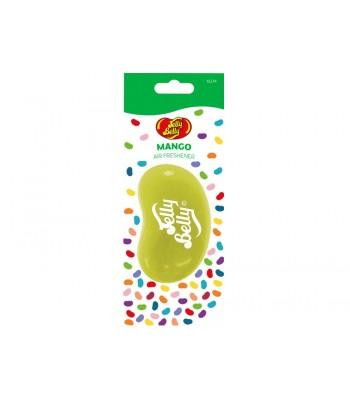 Mango - Závěsná vůně Jelly...