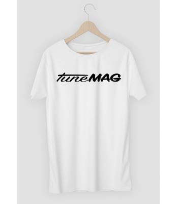 Tričko tuneMAG