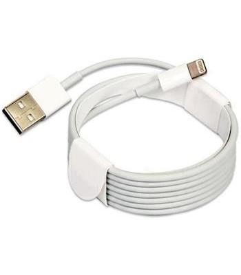 Datový kabel pro Apple...