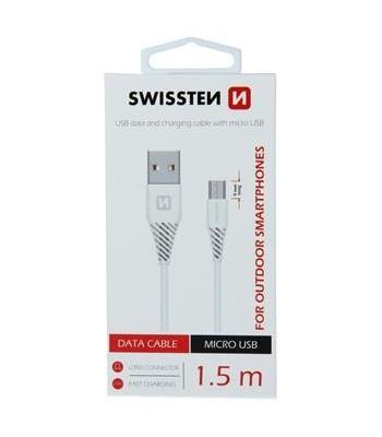 Datový kabel  USB /...