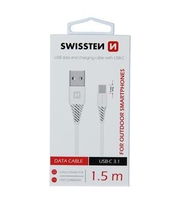 Datový kabel  USB / USB-C...