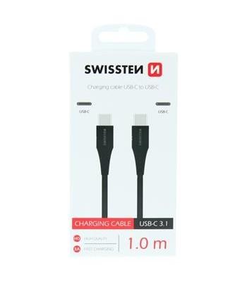 Datový kabel  USB-C / USB-C...