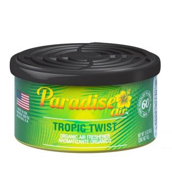 Tropic Twist - Osvěžovač...