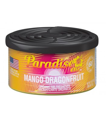 Mango Dragonfruit -...