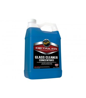 Glass Cleaner Concentrate -...