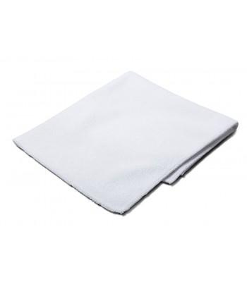 Ultimate Microfiber Towel -...