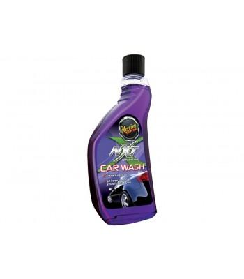 NXT Generation Car Wash -...