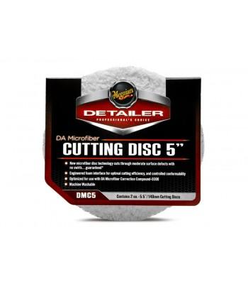 DA Microfiber Cutting Disc...