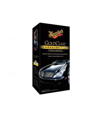 Gold Class Carnauba Plus...