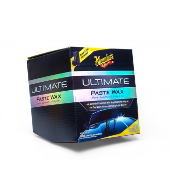 Ultimate Wax Paste -...