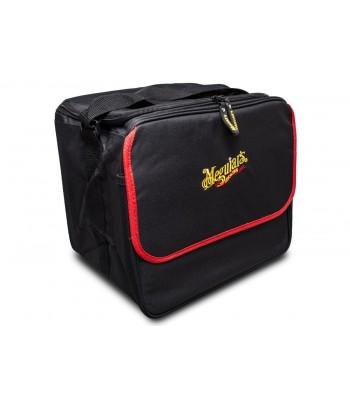 Kit Bag - taška na...