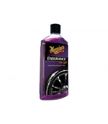 Endurance High Gloss Tire...