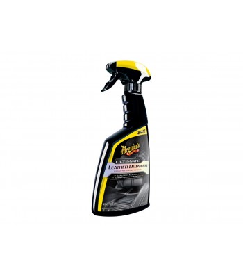 Ultimate Leather Detailer -...