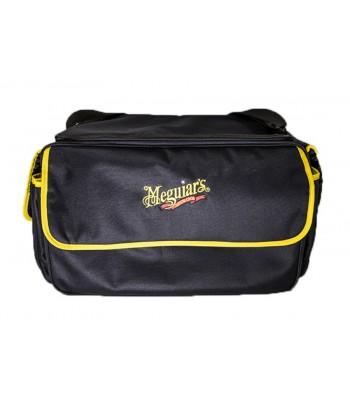 Detailing Bag - luxusní,...