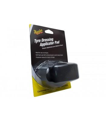 Tyre Dressing Applicator...