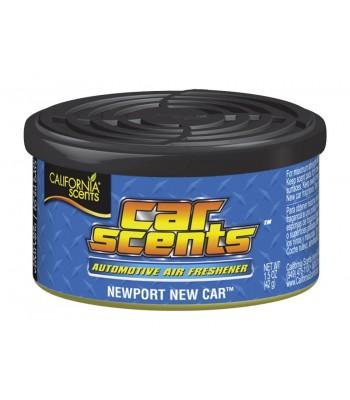 Newport New Car - Osvěžovač...