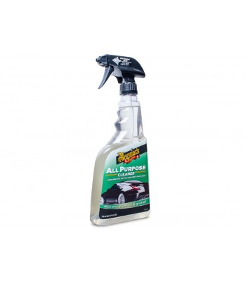 All Purpose Cleaner -...