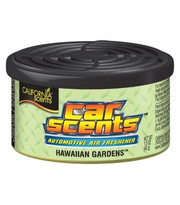 Hawaiian Gardens -...