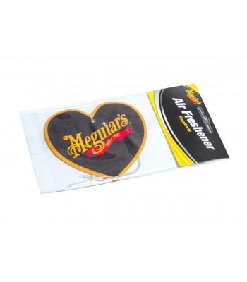 Malina - Meguiar's...