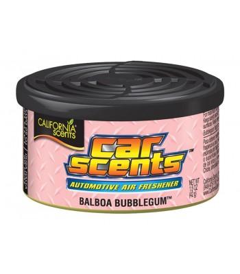 Balboa Bubblegum Osvěžovač...