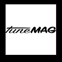 tuneMAG
