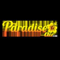 Paradise Air